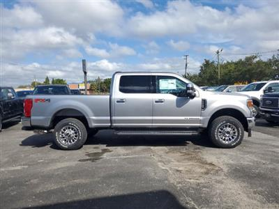 2020 Ford F-250 Crew Cab 4x4, Pickup #L6323 - photo 3