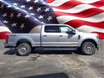 2020 Ford F-250 Crew Cab 4x4, Pickup #L6323 - photo 1