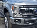2020 Ford F-250 Crew Cab 4x4, Pickup #L6323 - photo 4