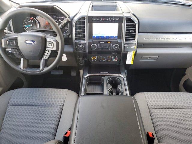 2020 Ford F-250 Crew Cab 4x4, Pickup #L6328 - photo 13