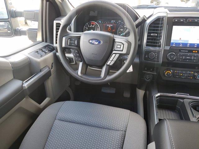 2020 Ford F-250 Crew Cab 4x4, Pickup #L6328 - photo 14