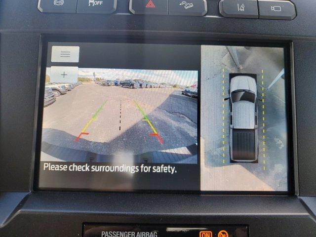 2020 Ford F-250 Crew Cab 4x4, Pickup #L6328 - photo 29