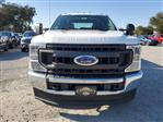 2020 Ford F-350 Crew Cab DRW 4x4, Cab Chassis #L6335 - photo 5