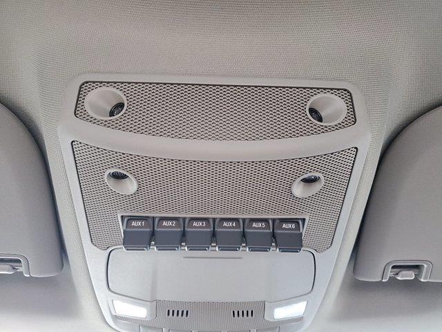 2020 Ford F-350 Regular Cab DRW 4x2, Flatbed Body #L6337 - photo 26