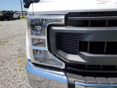 2020 Ford F-350 Regular Cab DRW 4x2, Flatbed Body #L6337 - photo 4