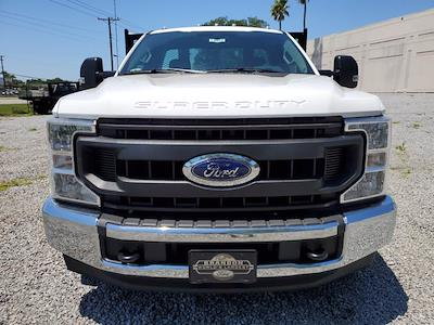 2020 Ford F-350 Regular Cab DRW 4x2, Cab Chassis #L6337 - photo 5