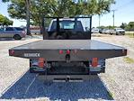 2020 Ford F-350 Regular Cab DRW 4x2, Flatbed Body #L6337 - photo 10
