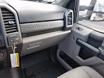 2020 Ford F-350 Regular Cab DRW 4x2, Flatbed Body #L6337 - photo 15