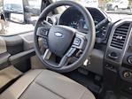 2020 Ford F-350 Regular Cab DRW 4x2, Flatbed Body #L6337 - photo 16