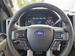 2020 Ford F-350 Regular Cab DRW 4x2, Flatbed Body #L6337 - photo 17