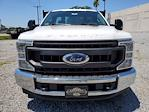 2020 Ford F-350 Regular Cab DRW 4x2, Flatbed Body #L6337 - photo 5
