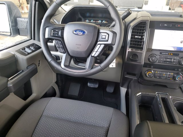 2020 Ford F-150 SuperCrew Cab 4x2, Pickup #L6343 - photo 14