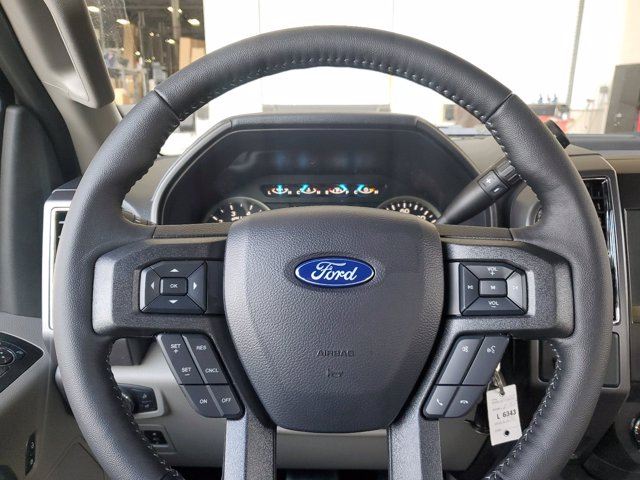 2020 Ford F-150 SuperCrew Cab 4x2, Pickup #L6343 - photo 20
