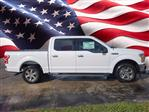 2020 Ford F-150 SuperCrew Cab 4x2, Pickup #L6343 - photo 1