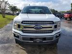 2020 Ford F-150 SuperCrew Cab 4x2, Pickup #L6343 - photo 5