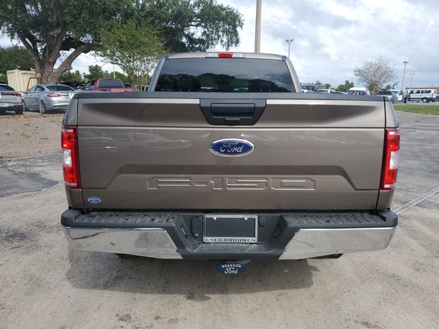 2020 Ford F-150 Super Cab 4x2, Pickup #L6344 - photo 10