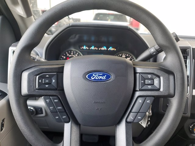 2020 Ford F-150 Super Cab 4x2, Pickup #L6344 - photo 19