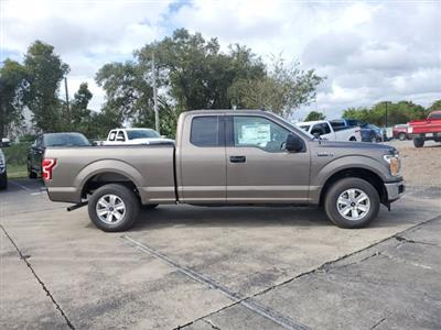 2020 Ford F-150 Super Cab 4x2, Pickup #L6344 - photo 3