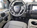 2020 Ford F-150 Super Cab 4x2, Pickup #L6344 - photo 14