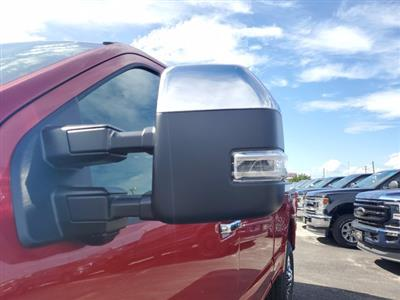 2020 Ford F-250 Crew Cab 4x4, Pickup #L6348 - photo 6
