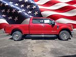 2020 Ford F-250 Crew Cab 4x4, Pickup #L6348 - photo 1