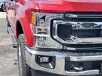 2020 Ford F-250 Crew Cab 4x4, Pickup #L6348 - photo 4