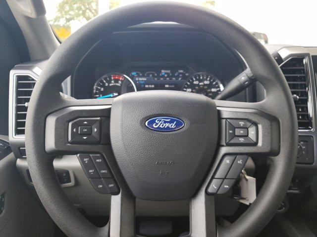 2020 Ford F-250 Crew Cab 4x4, Pickup #L6353 - photo 21