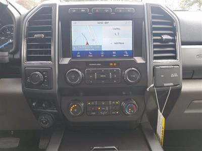 2020 Ford F-250 Crew Cab 4x4, Pickup #L6356 - photo 16