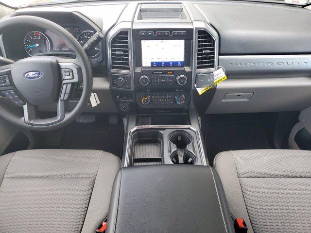 2020 Ford F-250 Crew Cab 4x4, Pickup #L6357 - photo 13
