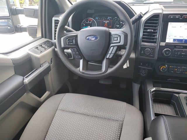 2020 Ford F-250 Crew Cab 4x4, Pickup #L6357 - photo 14
