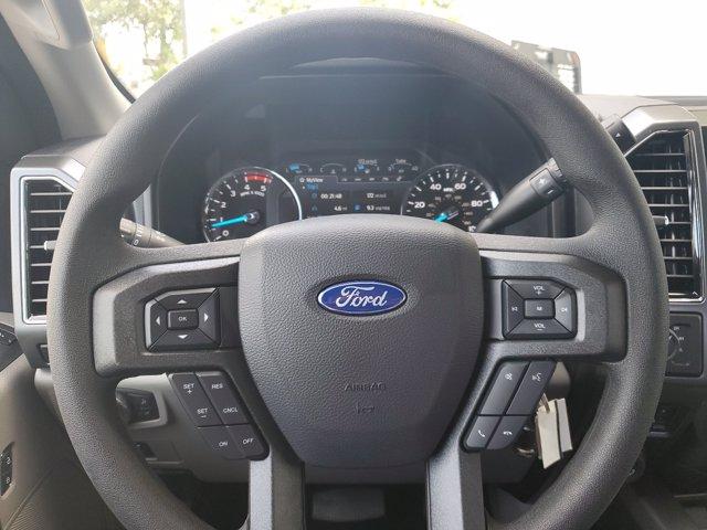 2020 Ford F-250 Crew Cab 4x4, Pickup #L6357 - photo 21