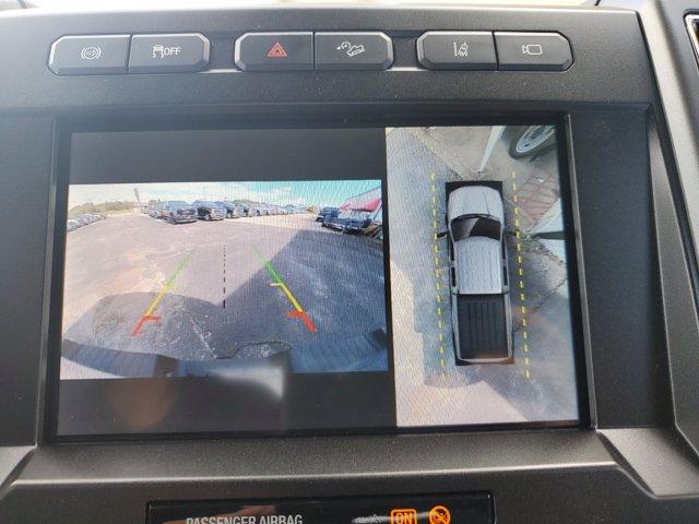 2020 Ford F-250 Crew Cab 4x4, Pickup #L6357 - photo 29