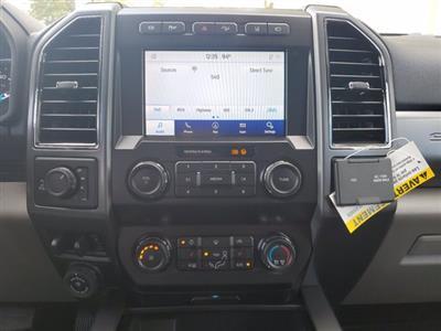 2020 Ford F-250 Crew Cab 4x4, Pickup #L6357 - photo 16