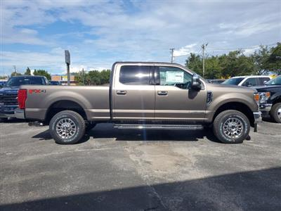 2020 Ford F-250 Crew Cab 4x4, Pickup #L6361 - photo 3