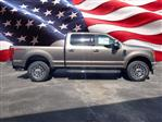 2020 Ford F-250 Crew Cab 4x4, Pickup #L6361 - photo 1