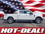 2020 Ford F-250 Crew Cab 4x4, Pickup #L6362 - photo 1