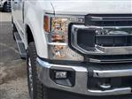 2020 Ford F-250 Crew Cab 4x4, Pickup #L6362 - photo 4