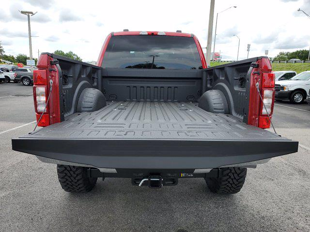2020 Ford F-250 Crew Cab 4x4, Pickup #L6363 - photo 14