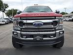 2020 Ford F-250 Crew Cab 4x4, Pickup #L6363 - photo 5