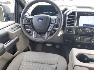 2020 Ford F-150 Super Cab 4x2, Pickup #L6372 - photo 14