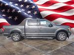 2020 Ford F-150 SuperCrew Cab 4x2, Pickup #L6383 - photo 1