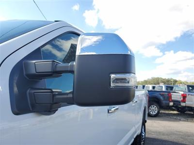 2020 Ford F-250 Crew Cab 4x4, Pickup #L6408 - photo 6