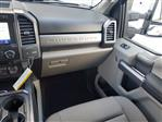 2020 Ford F-250 Crew Cab 4x4, Pickup #L6408 - photo 15
