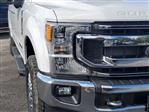 2020 Ford F-250 Crew Cab 4x4, Pickup #L6408 - photo 4