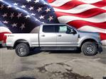 2020 Ford F-250 Crew Cab 4x4, Pickup #L6409 - photo 1