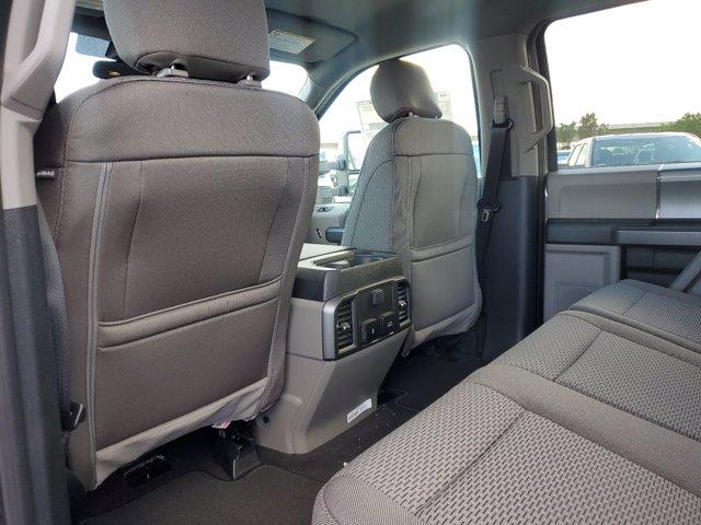 2020 Ford F-250 Crew Cab 4x4, Pickup #L6411 - photo 12