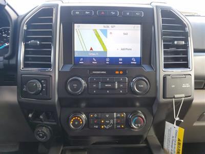 2020 Ford F-250 Crew Cab 4x4, Pickup #L6411 - photo 16
