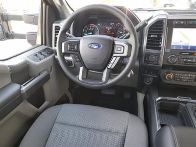 2020 Ford F-250 Crew Cab 4x4, Pickup #L6418 - photo 14