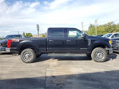 2020 Ford F-250 Crew Cab 4x4, Pickup #L6418 - photo 3