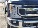 2020 Ford F-250 Crew Cab 4x4, Pickup #L6418 - photo 4